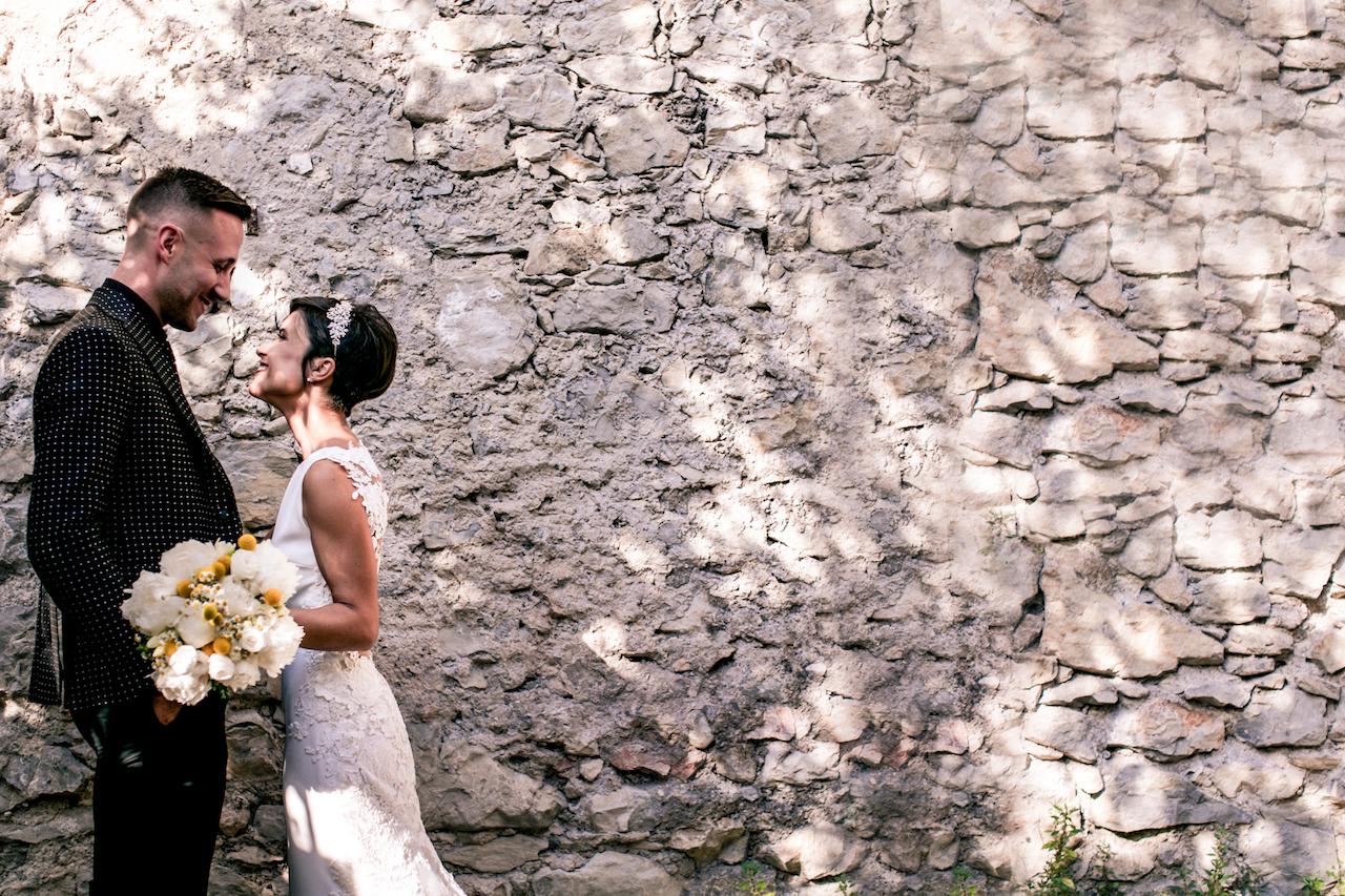 Giulia Ferrari Fotografa